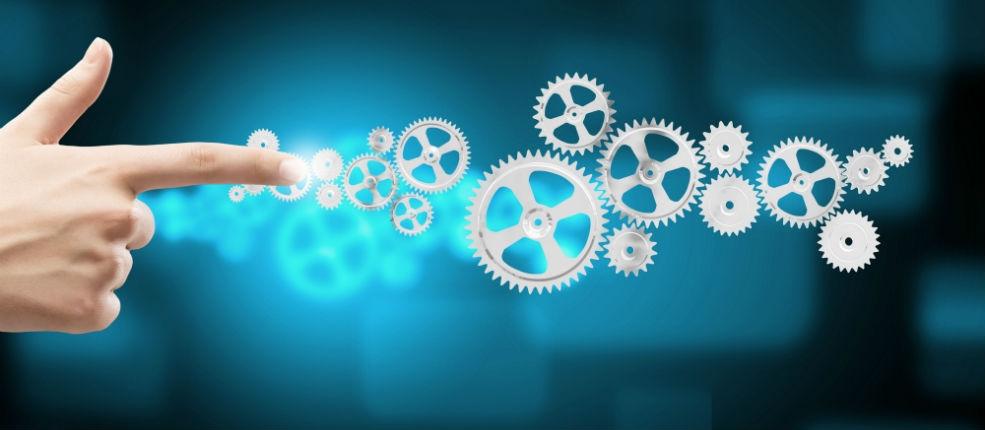 System Integration Virtuosity Consultancy